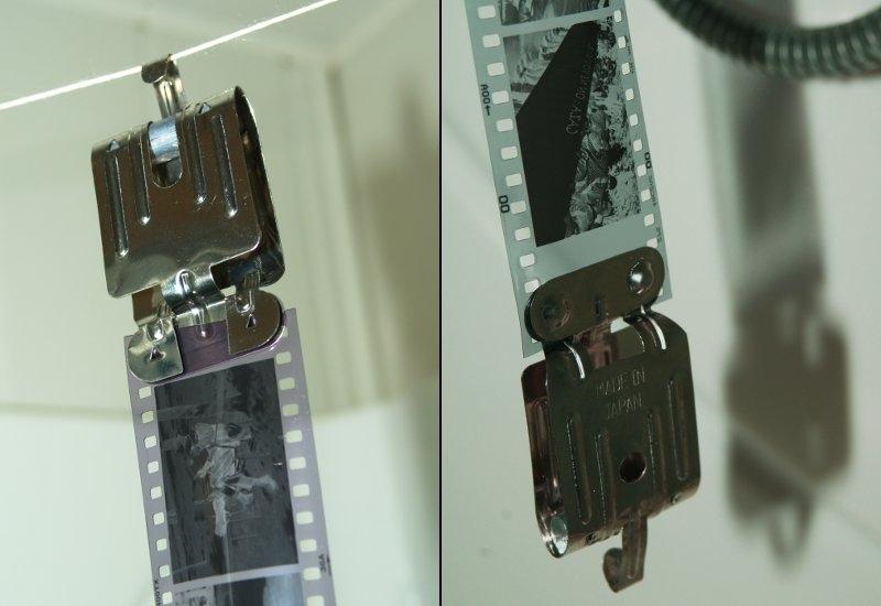 Chambre noire film review kiyoshi kurosawa s daguerrotype for Chambre 13 film marocain trailer